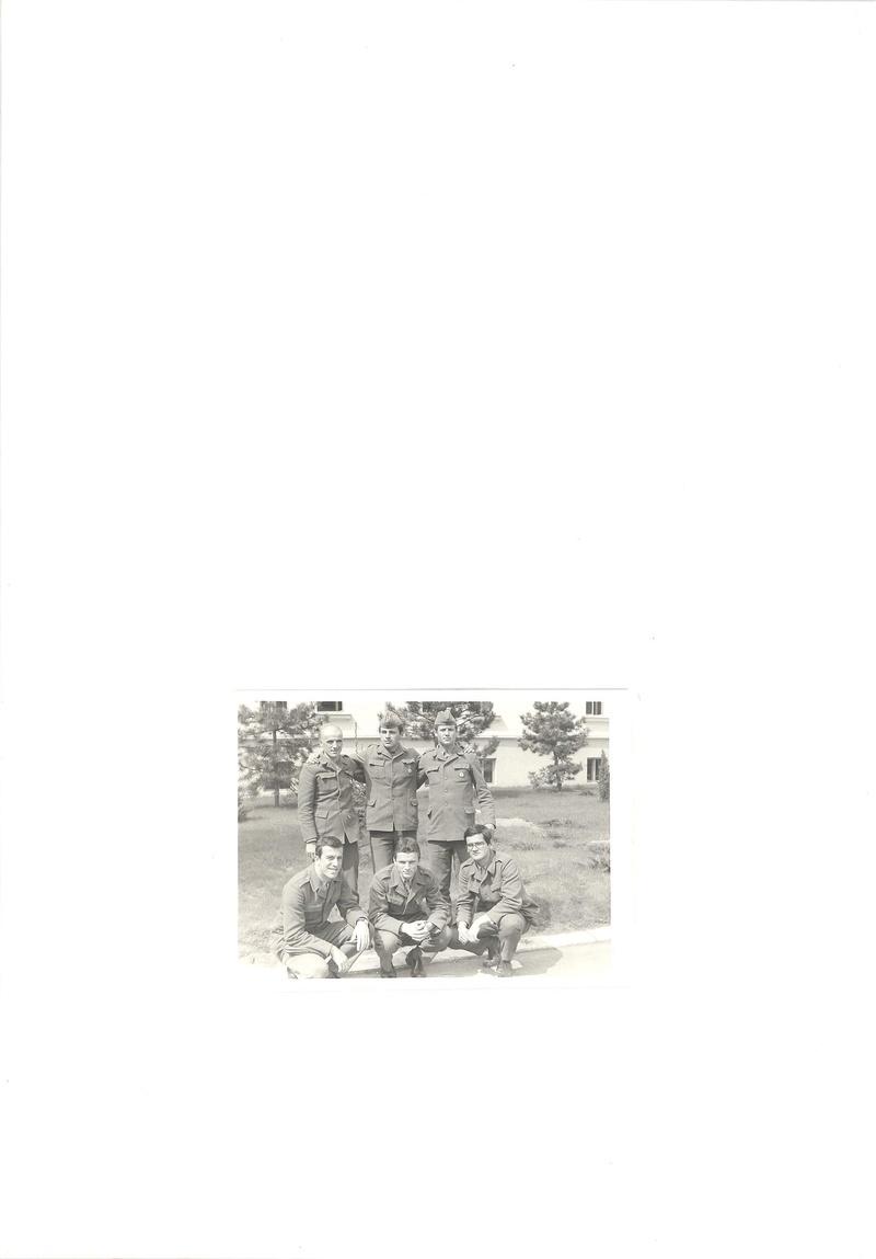 Titova garda - Page 8 10_00110