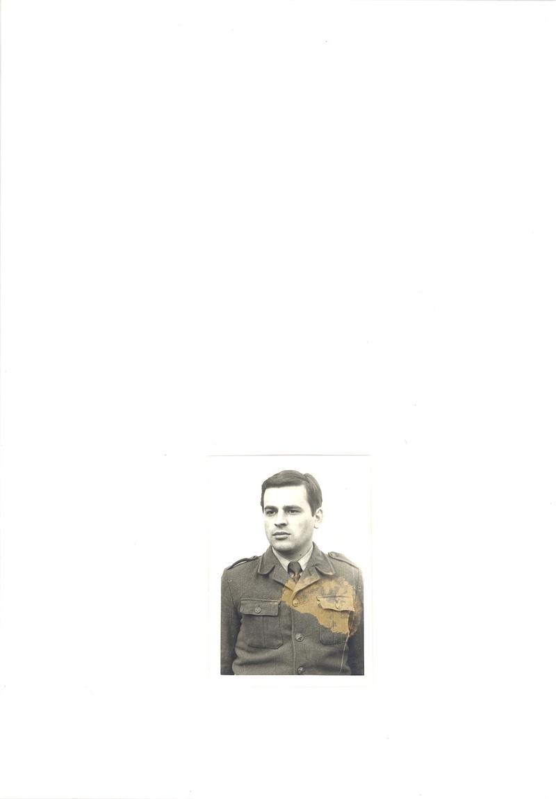 Titova garda - Page 8 11_00110