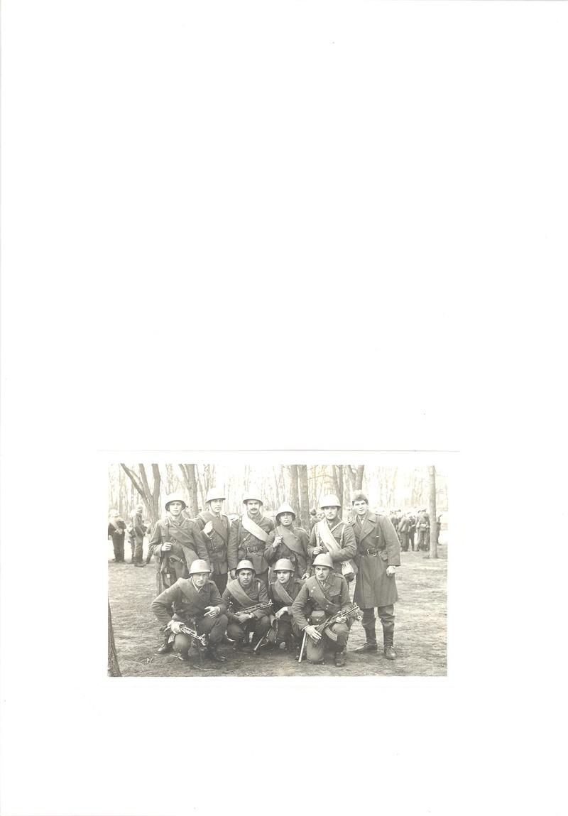 Titova garda - Page 8 12_00110