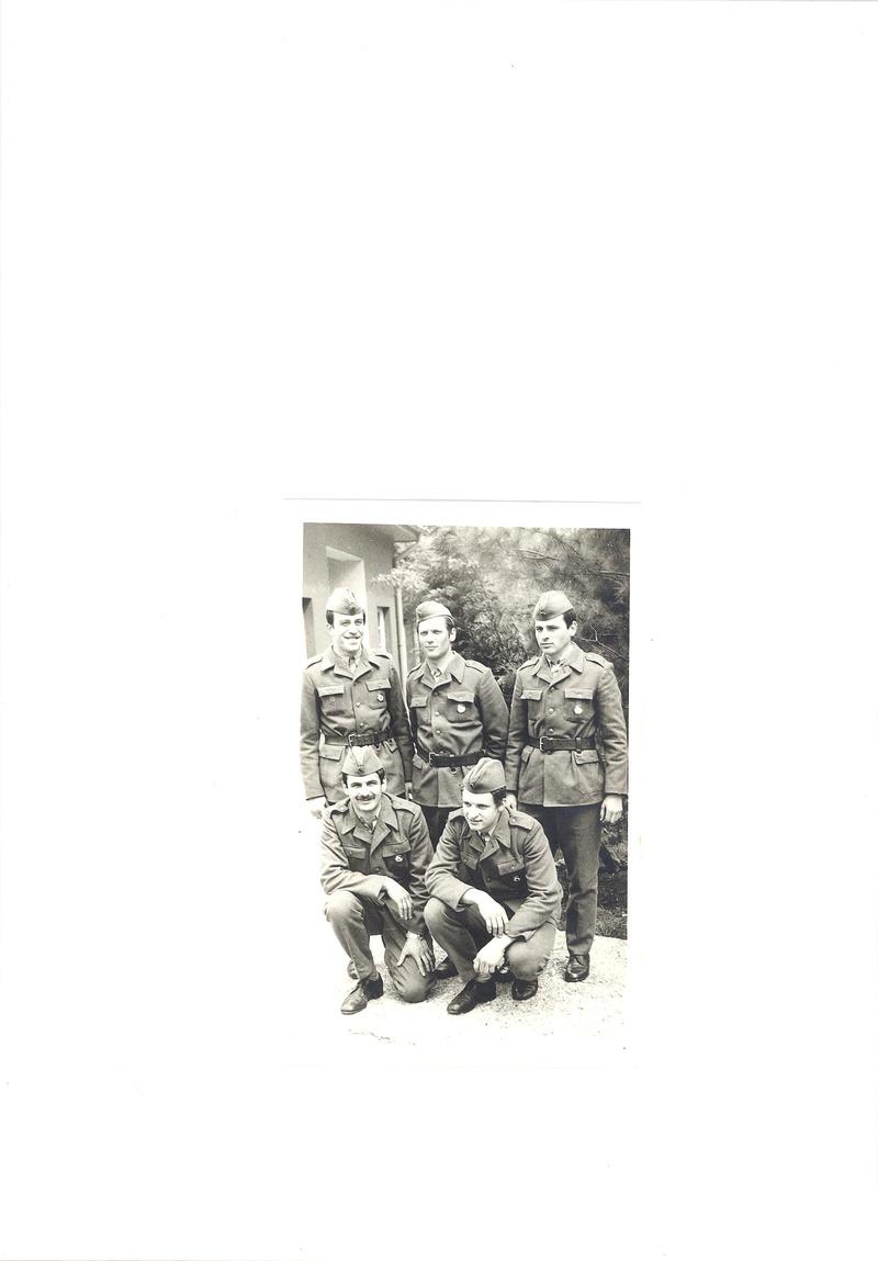 Titova garda - Page 8 13_00110