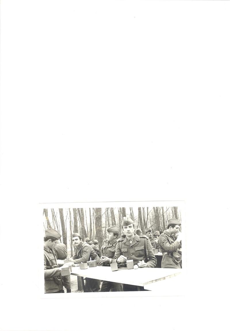 Titova garda - Page 8 14_00110