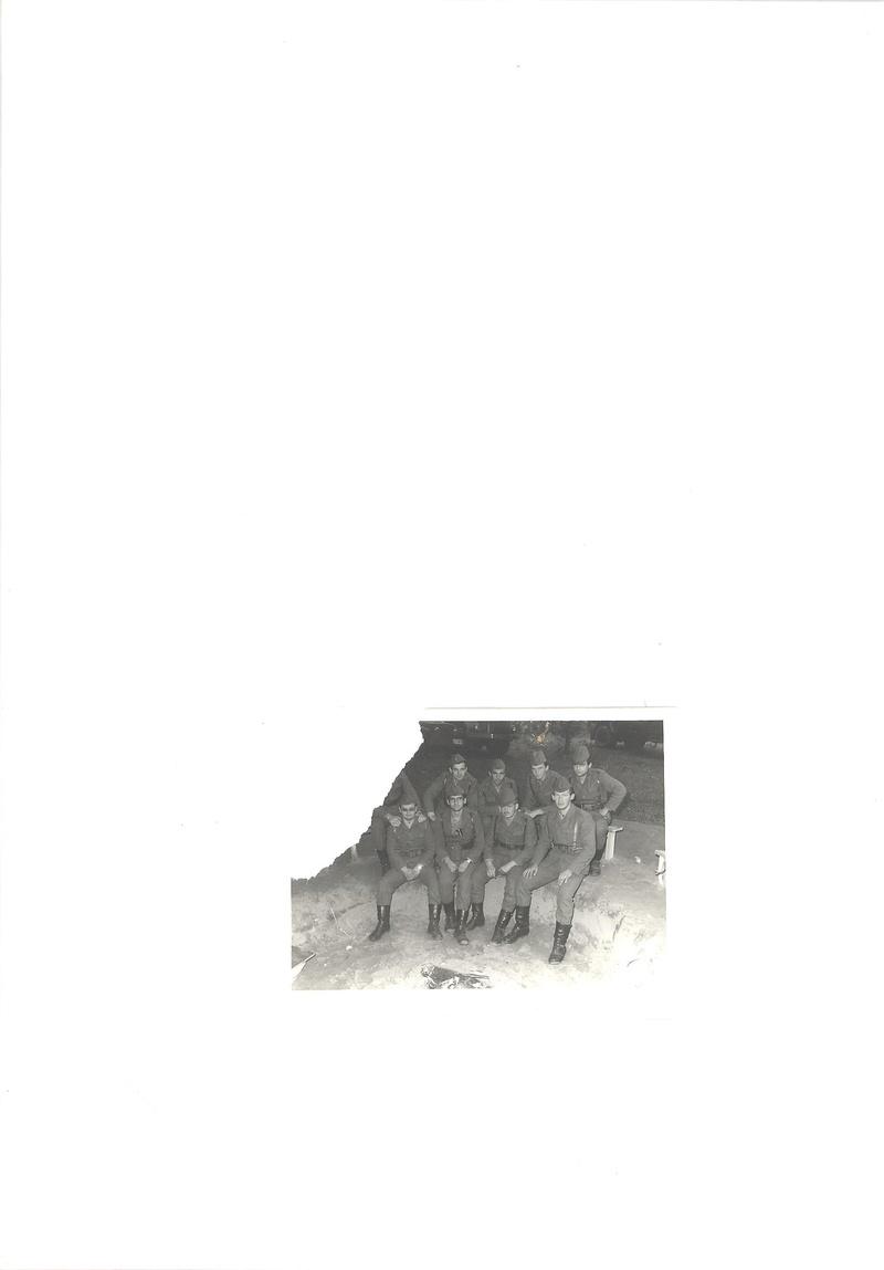 Titova garda - Page 8 15_00110