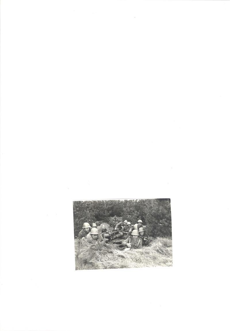 Titova garda - Page 8 16_00110