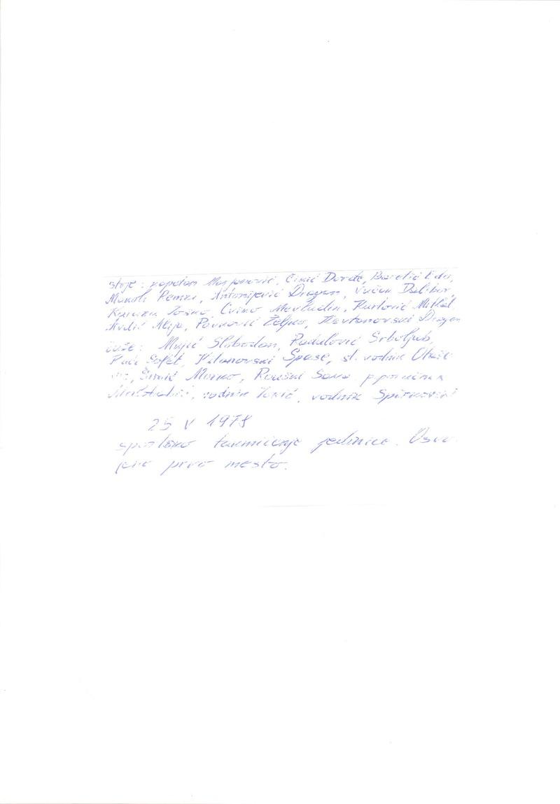Titova garda - Page 8 2_00110