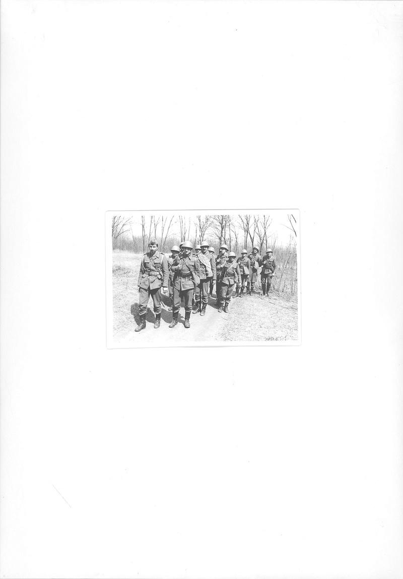 Titova garda - Page 8 3_00110