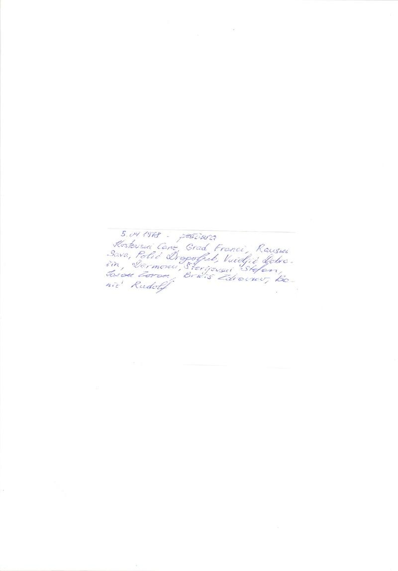 Titova garda - Page 8 4_00110