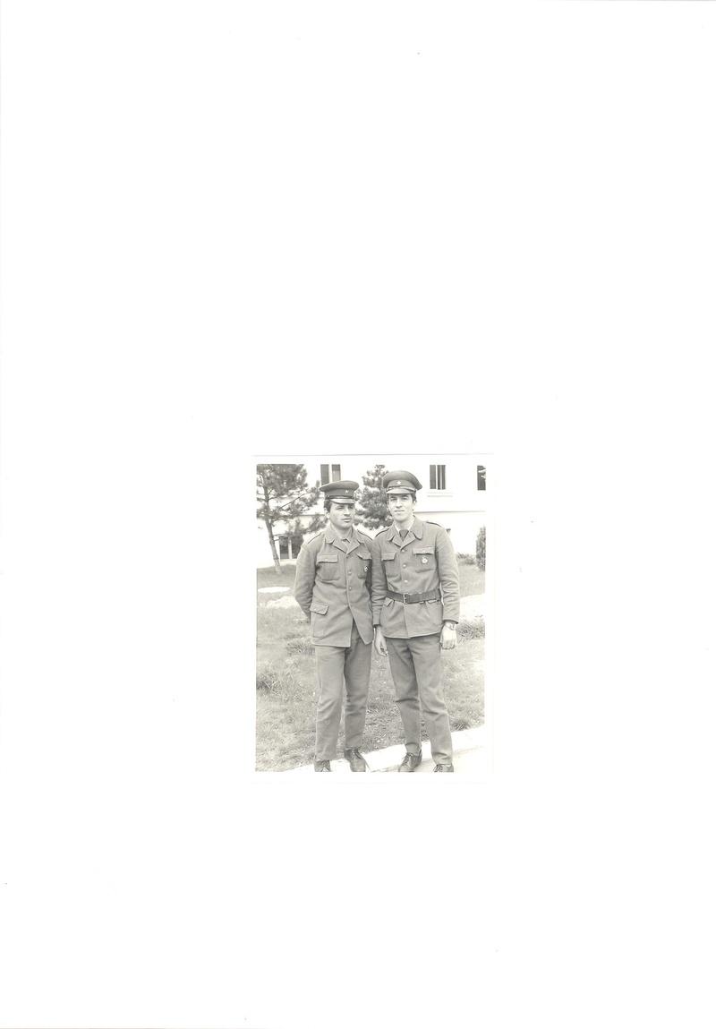 Titova garda - Page 8 5_00110