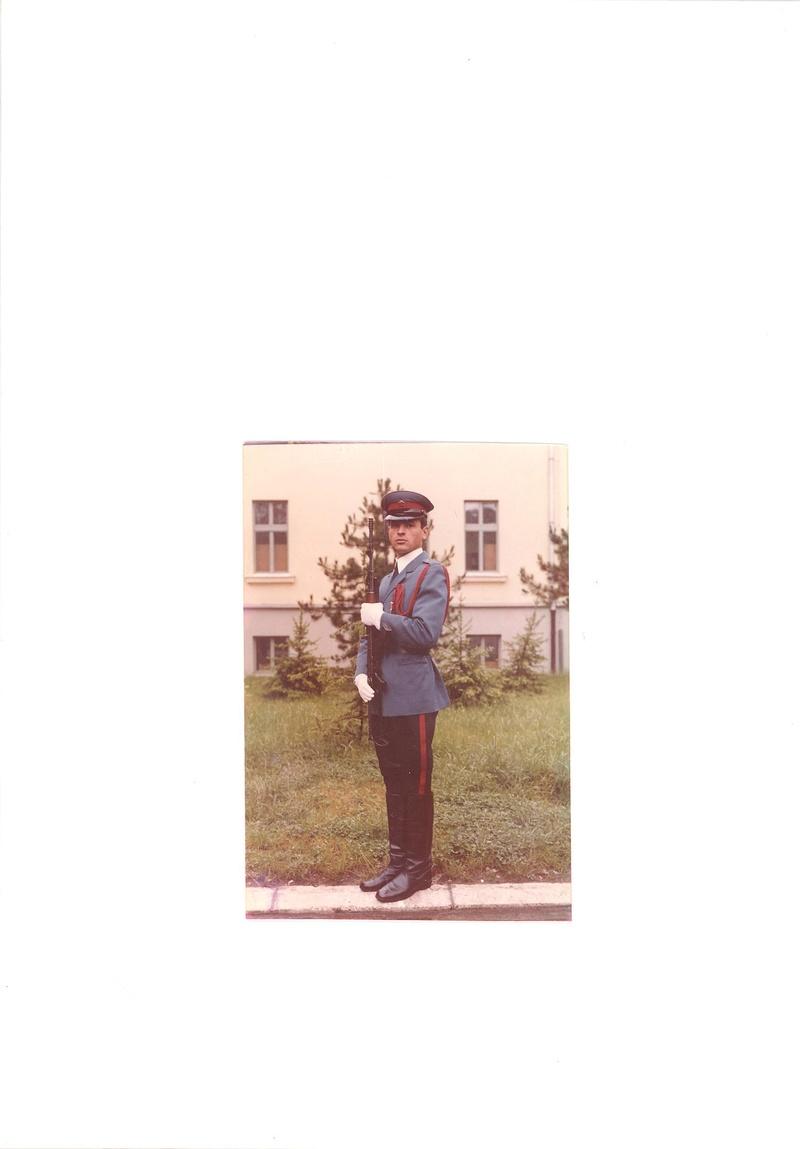 Titova garda - Page 8 6_00110