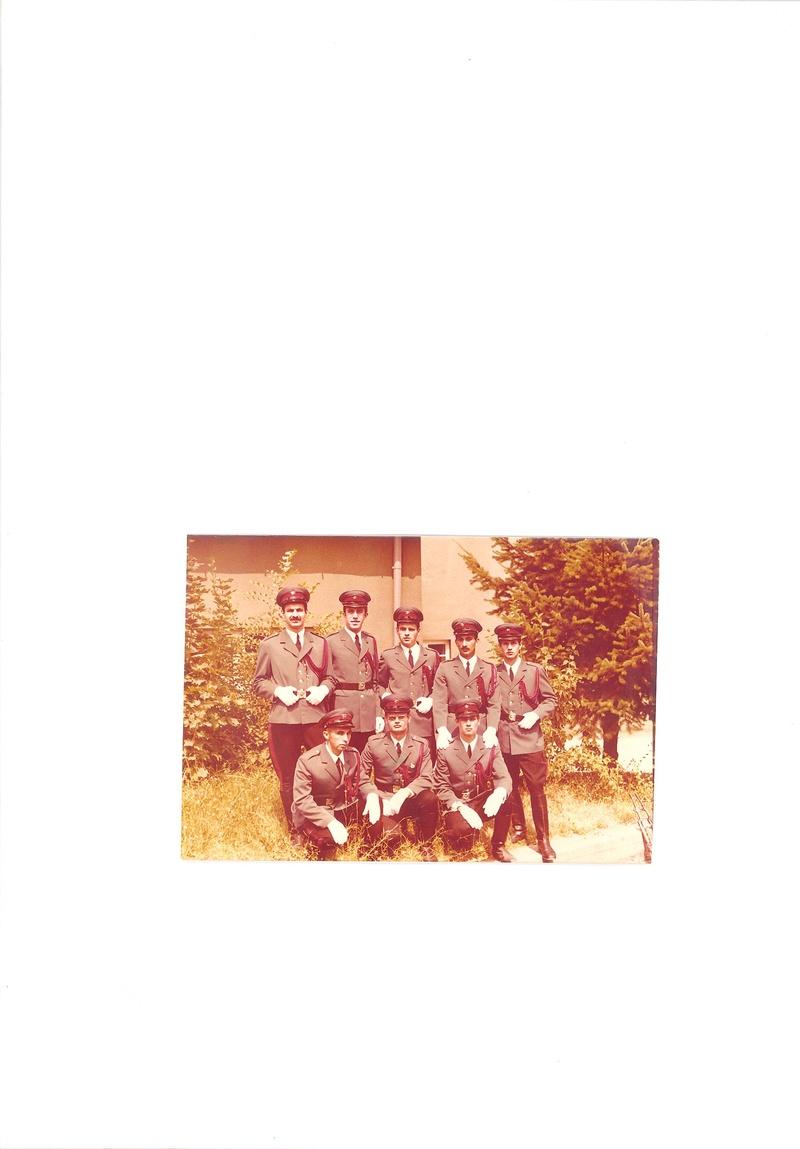 Titova garda - Page 8 7_00110