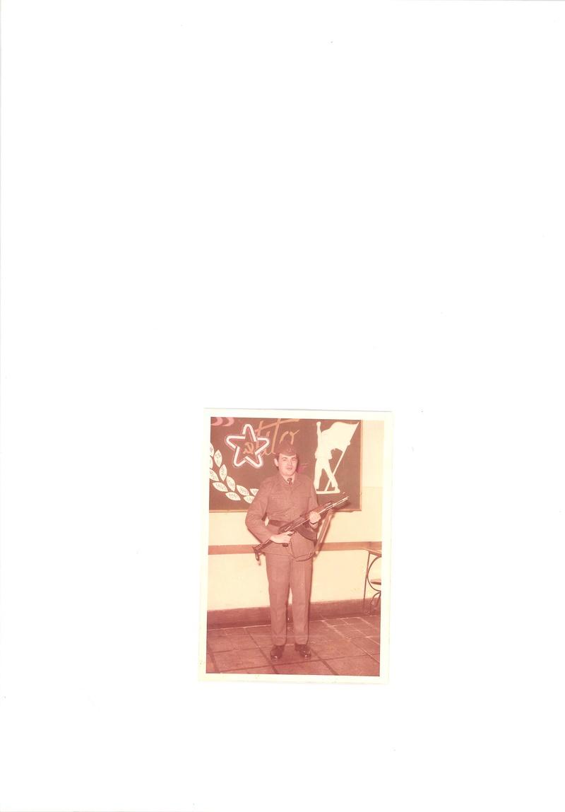 Titova garda - Page 8 8_00110