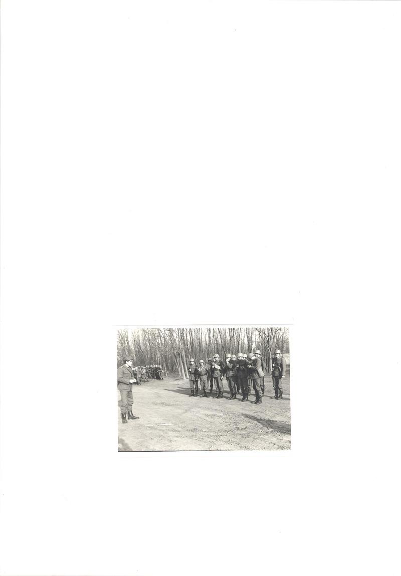 Titova garda - Page 8 9_00110