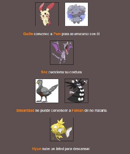 Hunger Rocavarancolia Games Rocava22