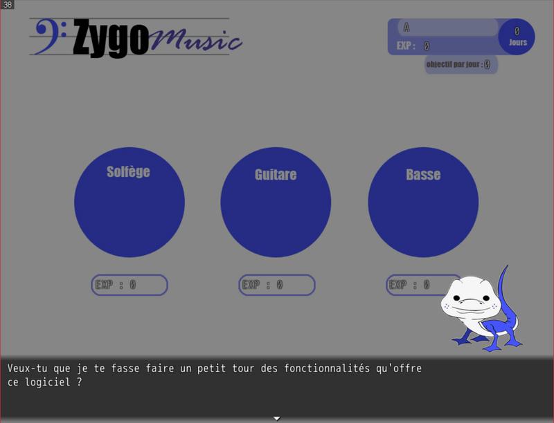 ZygoMusic, un coach musical pour autodidacte !  1010