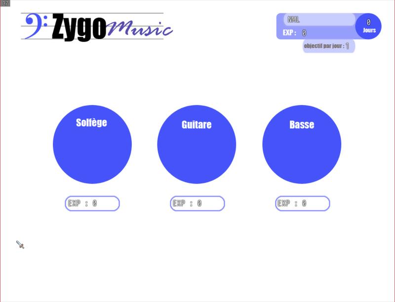ZygoMusic, un coach musical pour autodidacte !  1110