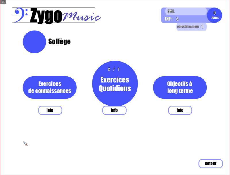 ZygoMusic, un coach musical pour autodidacte !  1210