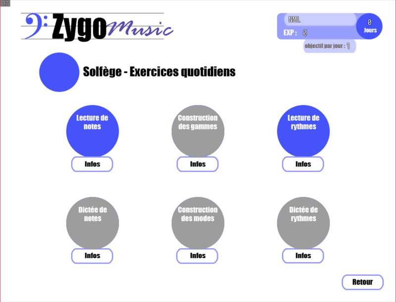 ZygoMusic, un coach musical pour autodidacte !  1310