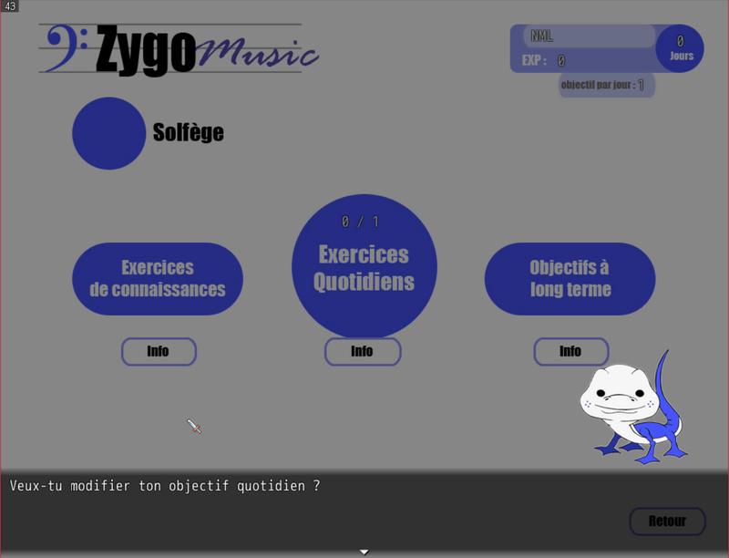 ZygoMusic, un coach musical pour autodidacte !  1410
