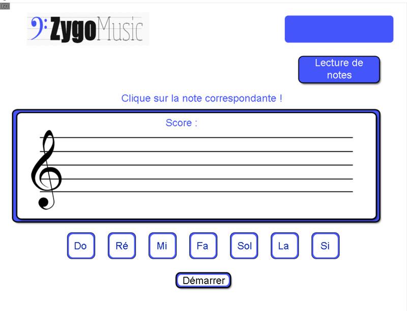 ZygoMusic, un coach musical pour autodidacte !  210