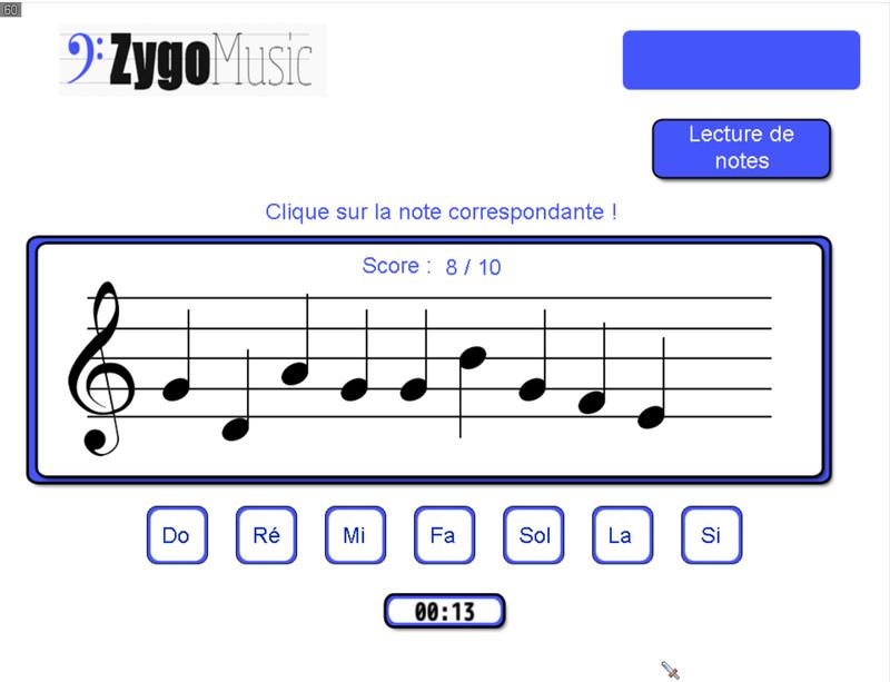 ZygoMusic, un coach musical pour autodidacte !  310