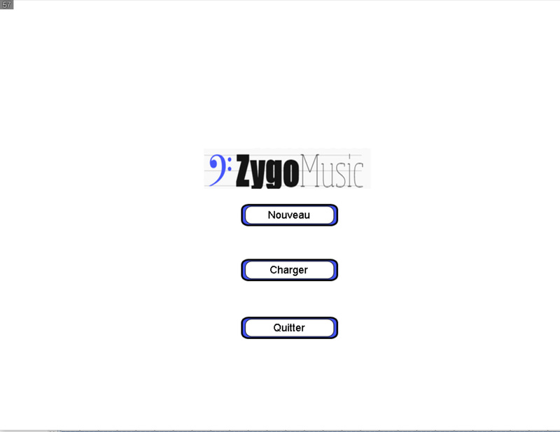 ZygoMusic, un coach musical pour autodidacte !  410