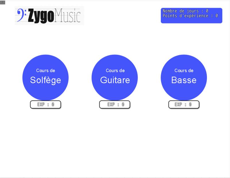 ZygoMusic, un coach musical pour autodidacte !  510