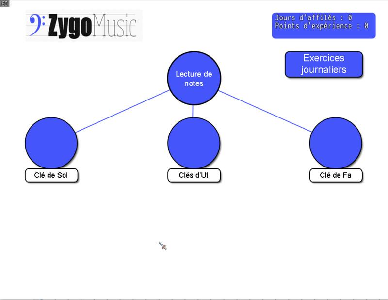 ZygoMusic, un coach musical pour autodidacte !  610
