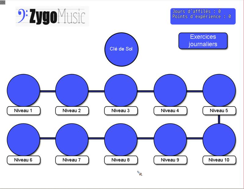 ZygoMusic, un coach musical pour autodidacte !  710