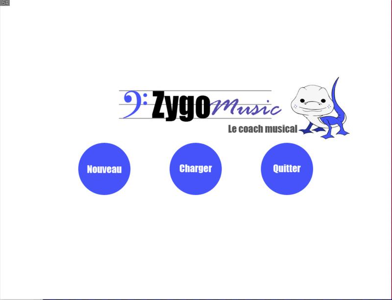 ZygoMusic, un coach musical pour autodidacte !  910