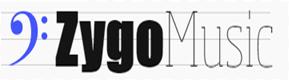 ZygoMusic, un coach musical pour autodidacte !  Logo10