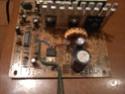 COMO MODIFICAR UMA FOMTE ATX COM CI 2005Z Placa_12