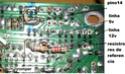 COMO MODIFICAR UMA FOMTE ATX COM CI 2005Z Placa_13