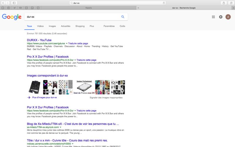 Recherche Google Captur10