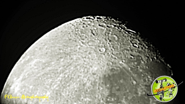 Sessão lunar de 01/10/2017 01102010