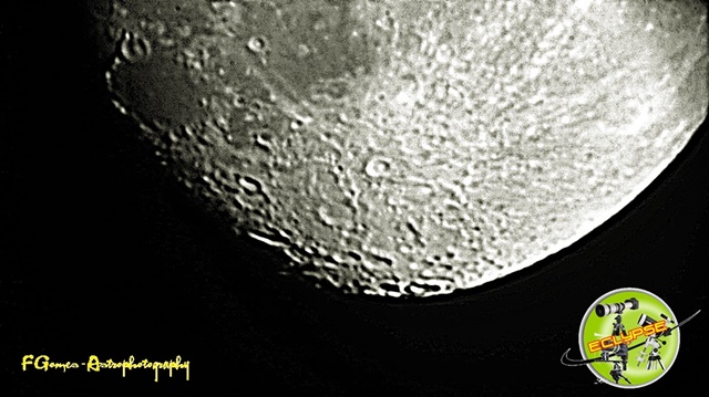 Sessão lunar de 01/10/2017 01102011