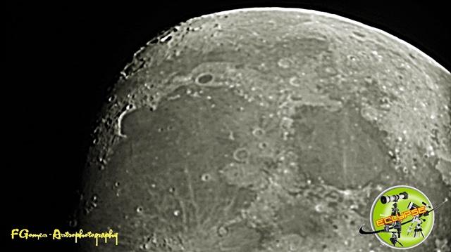 Sessão lunar de 01/10/2017 01102013