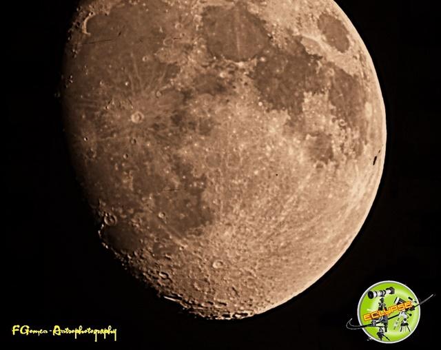 Sessão lunar de 01/10/2017 01102014