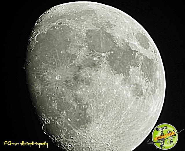 Sessão lunar de 01/10/2017 01102015