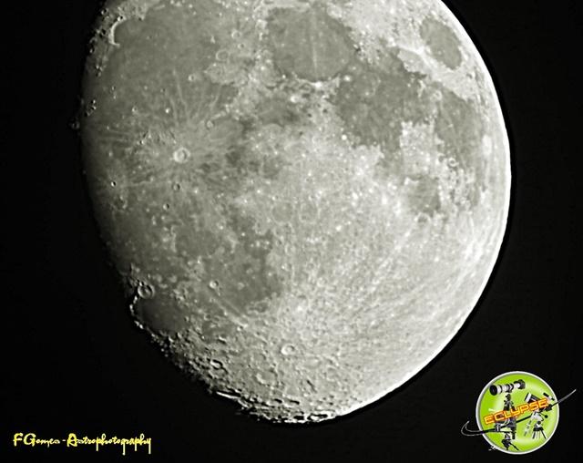 Sessão lunar de 01/10/2017 01102016