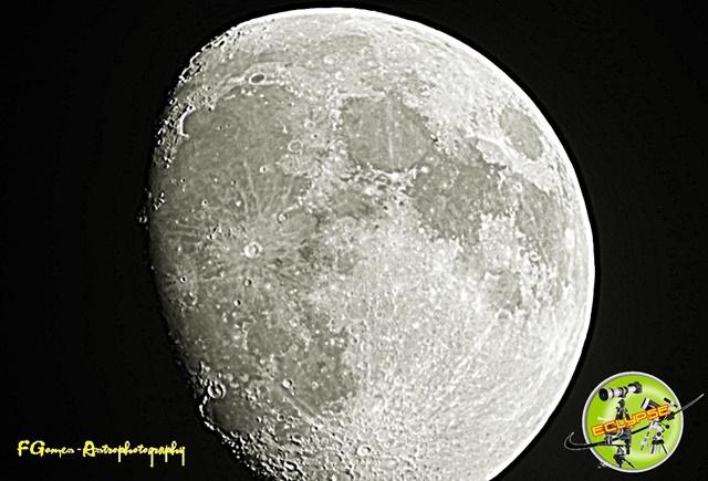 Sessão lunar de 01/10/2017 01102018