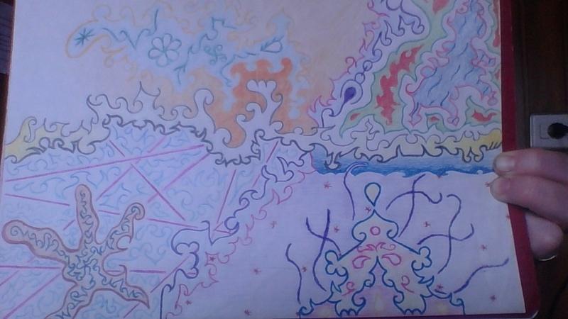Dibujos de crío. - Página 2 Win_2011