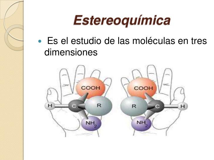 """""""La esensia de la siensia"""" - POST OFICIAL DIVULGACIÓN 511"""