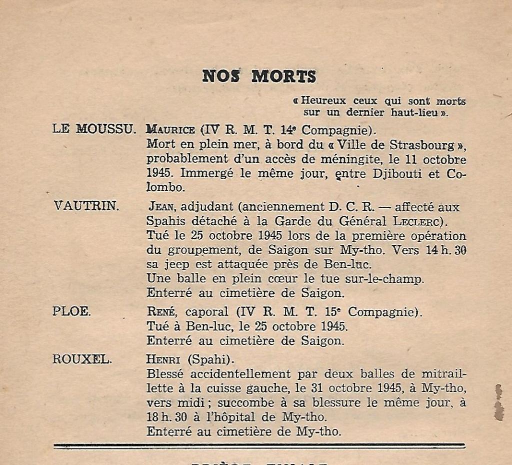 campagne de France et d'allemagne Capora11