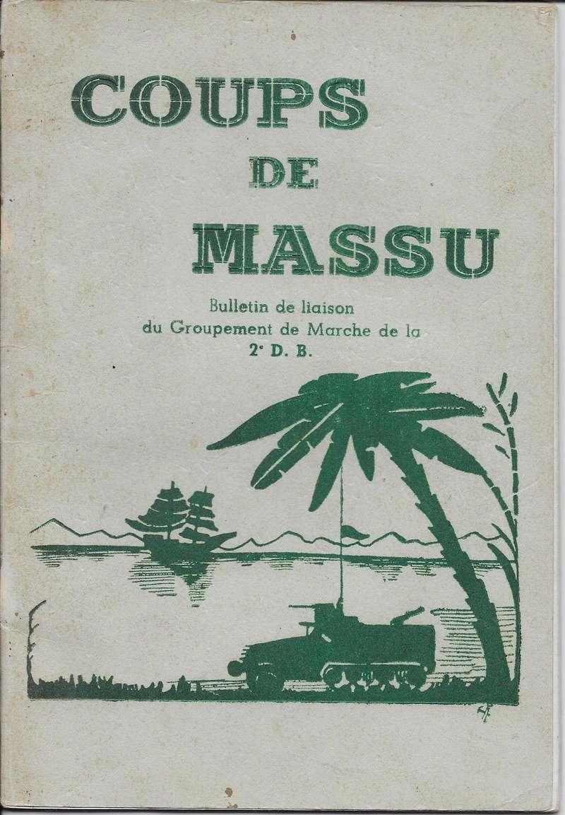 """Recherche d'informations sur """"Coups de Massu"""". Coups_10"""