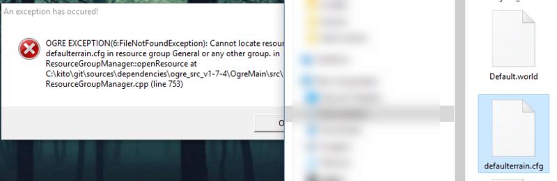 SOLVED Cannot locate resource default.terrain.cfg Captur13