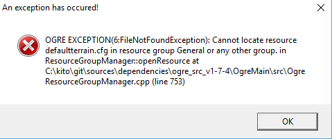 SOLVED Cannot locate resource default.terrain.cfg Captur15