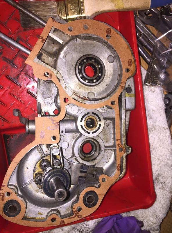 Duda nivel aceite motor - Página 3 Img_8413