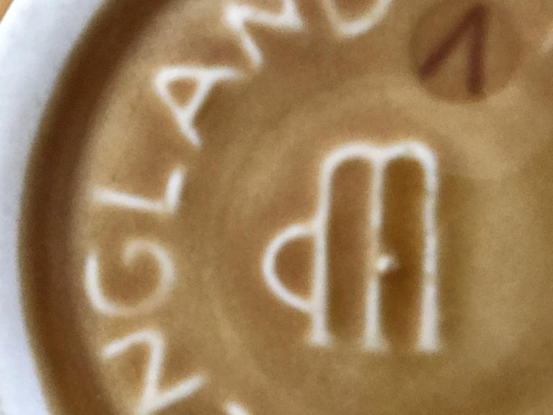 Help Identifying Mug Maker? 45dda010