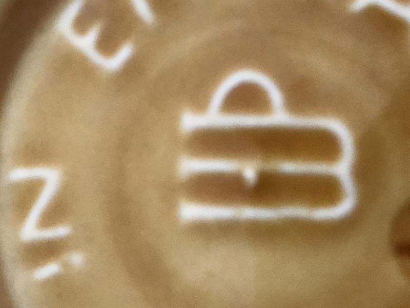 Help Identifying Mug Maker? B2c21410