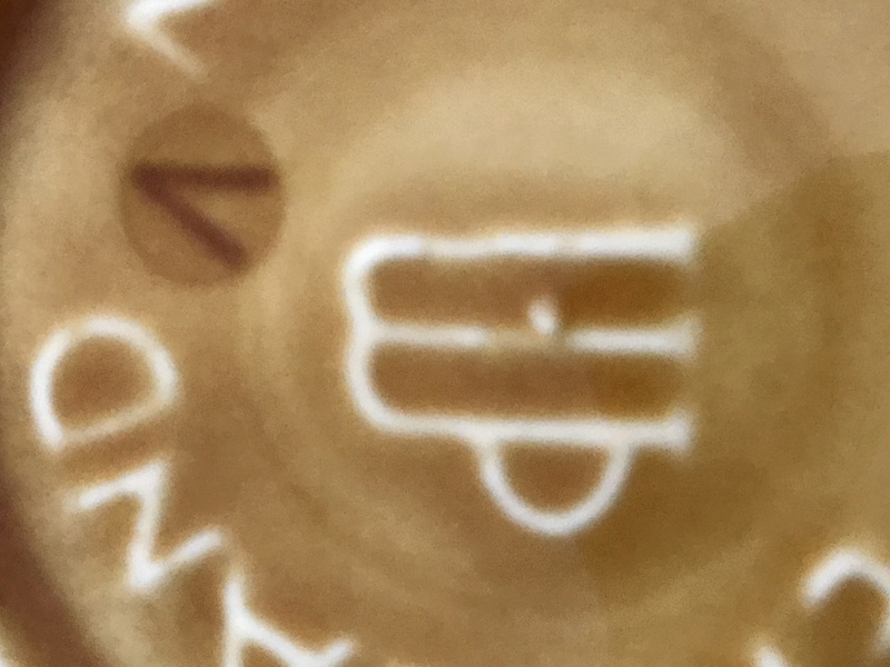 Help Identifying Mug Maker? Ea257c10