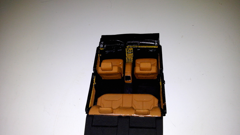 MERCEDES-BENZ 600 SEL 1/24 Cam00119